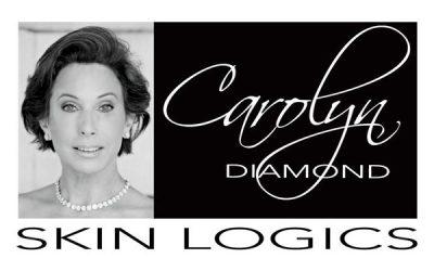 Meet celebrity make-up artist Carolyn Diamond