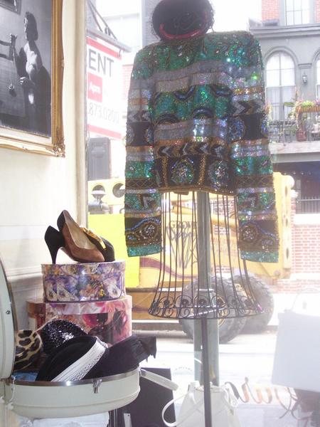 "Norma 'Jean' Case ""Vintage Collection"